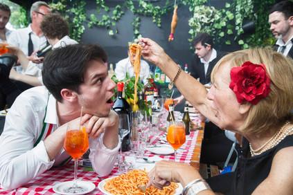 Stuzzi do Dolce e Gabbana  16.jpg