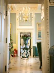 Grantley Hall Christmas 19  06.jpg