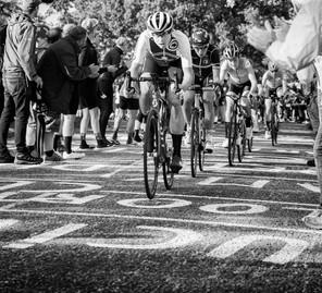 UCI  125.jpg