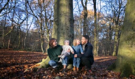 Grace Steve and girls Dec 19  17.jpg