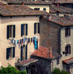 landscape travel webiste 039  px.jpg