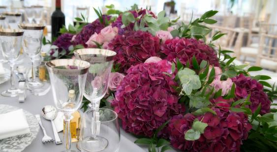 weddings  18.jpg