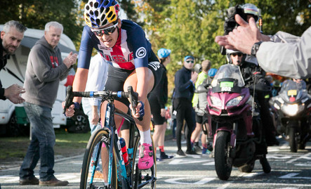 UCI  119.jpg