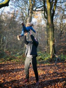Grace Steve and girls Dec 19  20.jpg