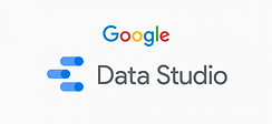 Google-data-studio.png
