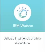 Integração watson.png