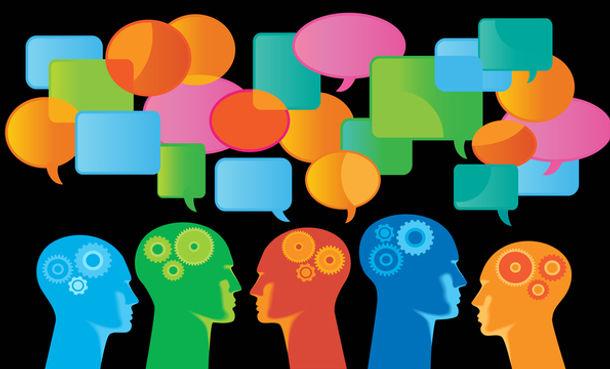 rsz_bigstock-teamwork-people-communicati