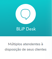 blipdesk.png