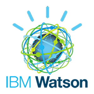IBM - Watson