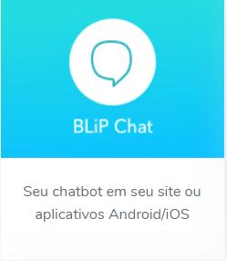 Integração_Blipchat