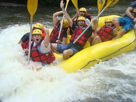 Rafting 142.jpg