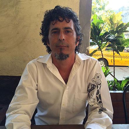 Ramon Vargas.jpg