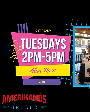 Alan Ross Tuesday .png