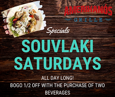 Souvlaki Saturdays.png