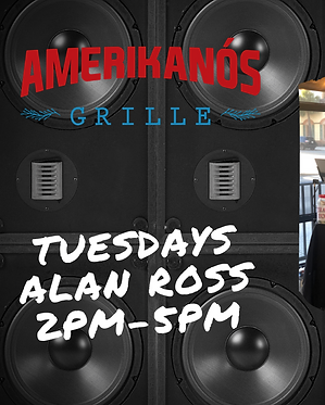 Tuesdays Alan Ross 2pm-5pm.png