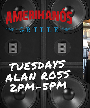 Tuesdays Alan Ross 2pm-5pm.png