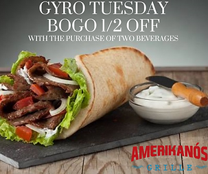 Gyro Tuesday.png