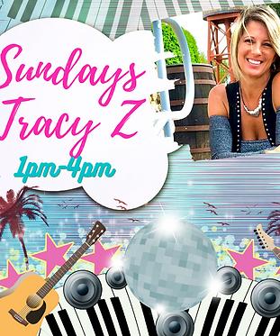Sundays Tracy Z.png