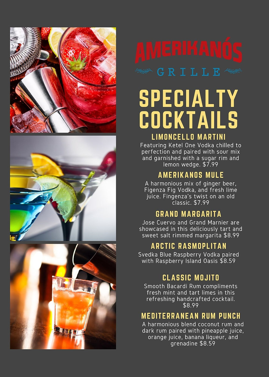 Specialty Cocktails.jpg
