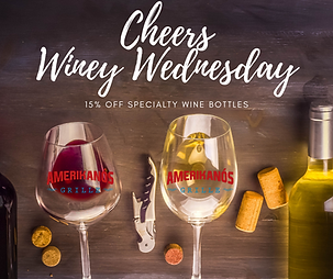 Cheers Winey Wednesday (1).png