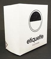 elodie-jaouen-designer-espace-architecture-commerciale-communication-marque-packaging-etiquette-chausettes