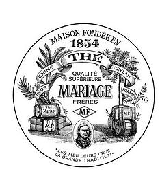 elodie-jaouen-designer-espace-architecture-commerciale-stand-mariage-freres-communication-marque
