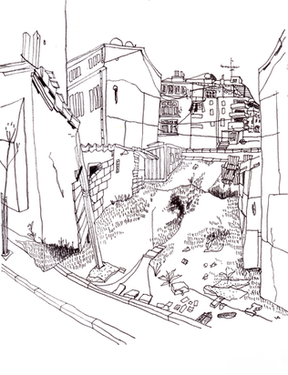 elodie-jaouen-designer-espace-architecture-communication-marque-evenementiel-rehabilitation-jardin-partage-collaboratif-mediation-ville-paris-association-graines-jardins