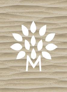 elodie-jaouen-designer-espace-architecture-commerciale-communication-marque-stand-marotte-contreplaqué