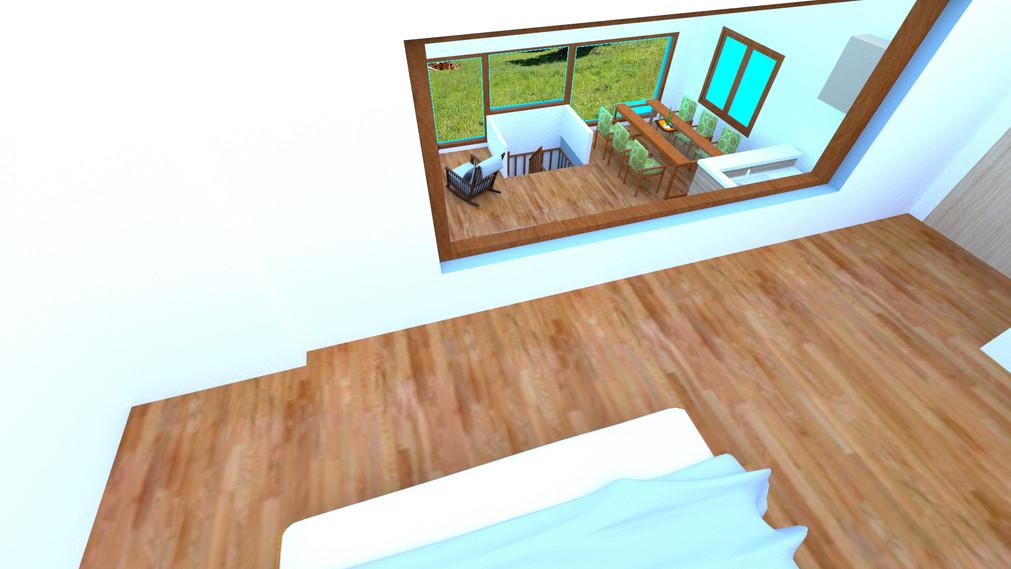 vista-interior-3-carmelojpg