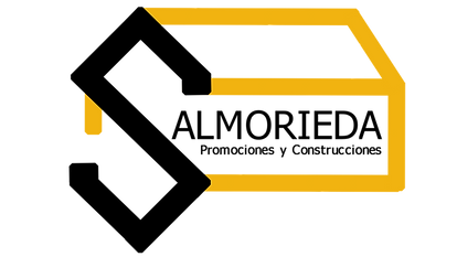 Salmorieda Logo.png