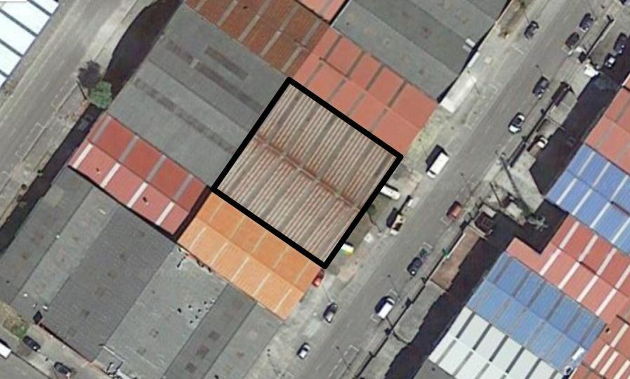imagen-aerea-nalonjpg