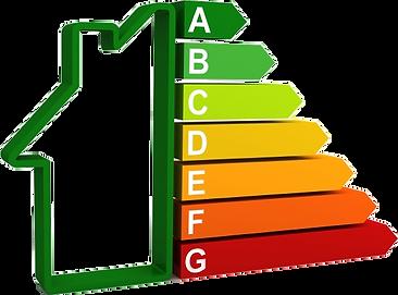 Logo-Certificado-energetico.png