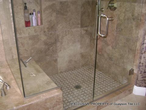 GUAYSON TILE BATHROOMS NOV 2009.JPG