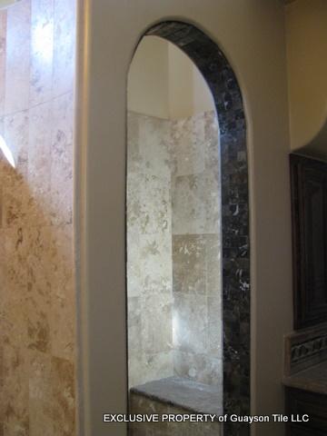 GUAYSON TILE BATHROOMS NOV 2009-361.JPG