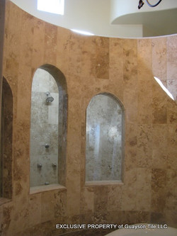 GUAYSON TILE BATHROOMS NOV 2009-351.JPG