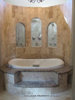 GUAYSON TILE BATHROOMS NOV 2009-50.JPG