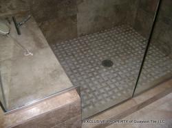 GUAYSON TILE BATHROOMS NOV 2009-3.JPG