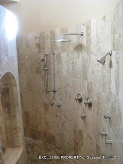 GUAYSON TILE BATHROOMS NOV 2009-40.JPG