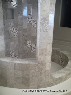 GUAYSON TILE BATHROOMS NOV 2009-39.JPG