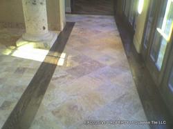 GUAYSON TILE FLOORS NOV 20009-13.JPG