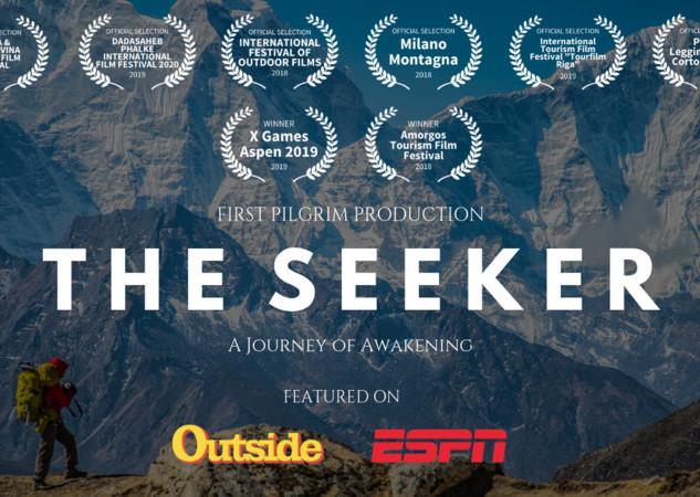 The Seeker - A Journey Of Awakening.jpg