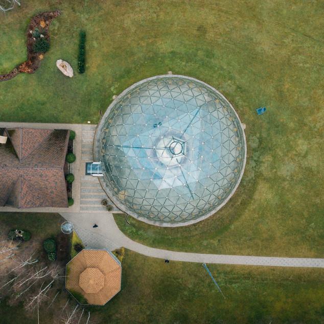 The Dome of Merkine.jpg