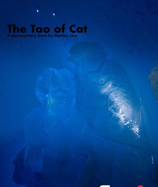 The Tao of Cat.jpg