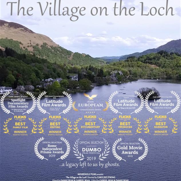 The Village on the Loch.jpg