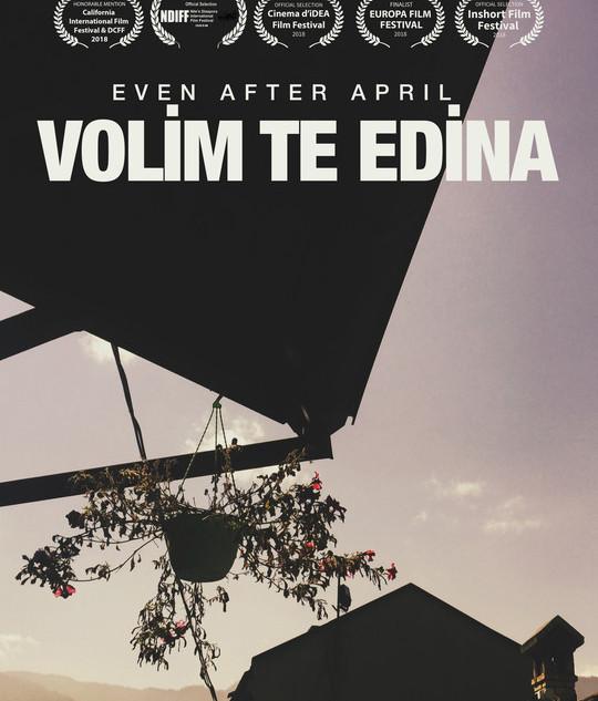 Even After April 'I Love You Edina'.jpg