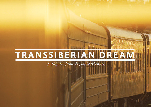 Transsiberian Dream.jpg