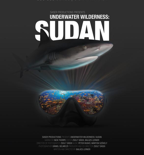 Underwater Wilderness Sudan.jpg
