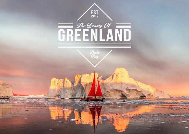 The Beauty of Greenland.jpg