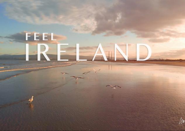 Feel Ireland.jpg