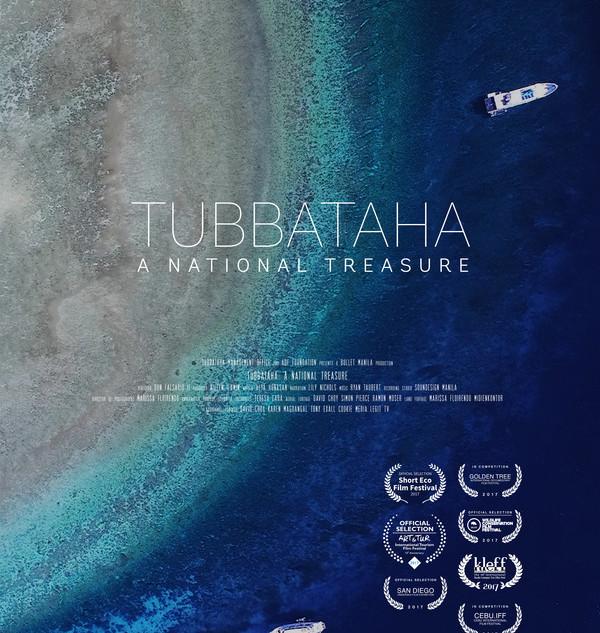 Tubbataha A National Treasure.jpg